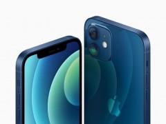 Stone Partners:预计2021年苹果iPhone将占柔性OLED手机的份额50%