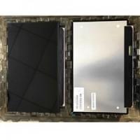 M125NWF6 R0 龍騰12.5寸液晶屏