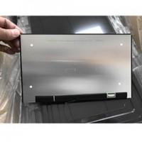 TV108FHM-ND0京东方10.8寸液晶屏