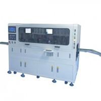 全自動COG邦定機(含LCD端子清洗)