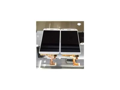 鄭州高價回收iphoneX液晶總成 回收背光