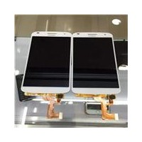 郑州高价回收iphoneX液晶总成 回收背光