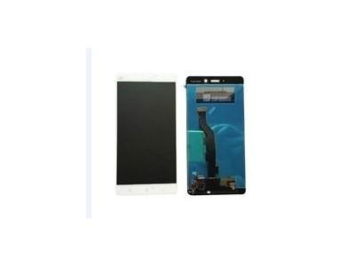 求购华为mate30手机屏幕mate20手机总成回收