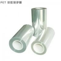 透明双层硅胶保护膜-厂家批发价格