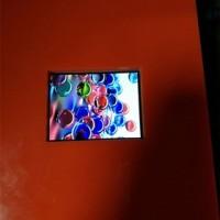 供应室外LCD液晶彩屏,2.4寸LED广告彩屏