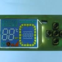 供应12864LCM液晶模块