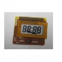 """供应EPD  0.64""""  电子纸 显示模组(29段)"""