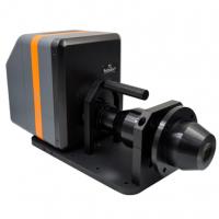 FPD錐光鏡頭