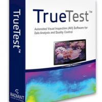 TrueTest?自動化光學檢測軟件