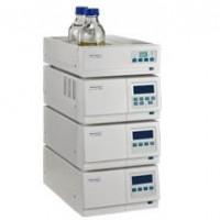 供应液相色谱仪 气相色谱仪 二手仪器