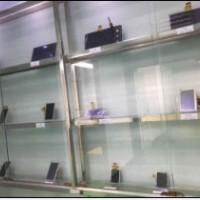 TFT液晶显示屏LCD手机屏 触摸屏 可定制大小尺寸
