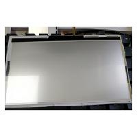 黑白屏背光、TFT彩屏車載及工控背光