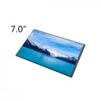 7寸工业工控TTL液晶屏显示模组LCD