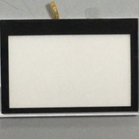 车载工控类胶框导光板模块